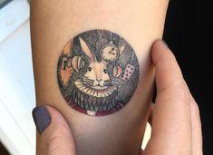 evakrbdk tattoo culturainquieta
