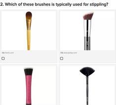 makeup quizzes | Makeupview co