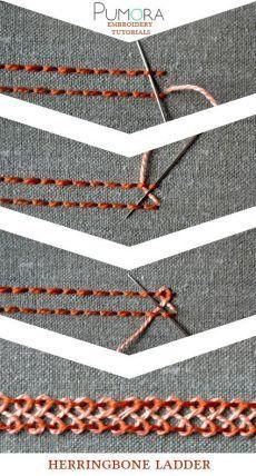 Двухцветные строчки (подборка)