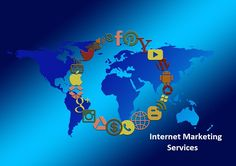 At SEO Services Agency, we're the interactive advertising agency for satisfied clients around the world. While some companies struggle with their own tentative marketing efforts, an increasing number are trusting SEO Services Agency to provide the Internet marketing services they need to sharpen their competitive edge.