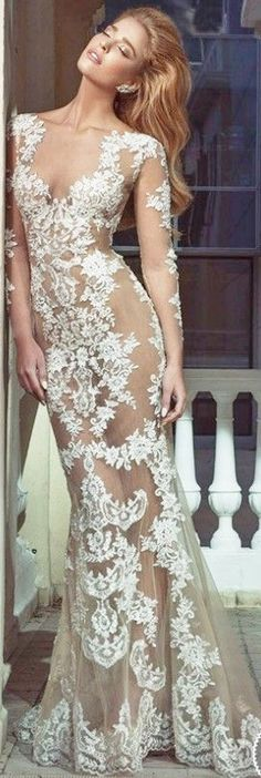 wedding dress http://getfavdress.com/wedding-dresses/p47 not sure this would work for a church wedding