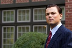 All the Awards Leonardo DiCaprio Has Been Nominated For — and Who He Lost To