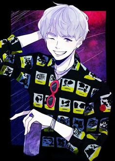 Read 24 from the story Suga is the type of boyfriend II by (🌹) with reads. Suga es el tipo de novio que aveces se inspira en. Bts Suga, Min Yoongi Bts, Bts Bangtan Boy, Namjoon, Taehyung, Bts Chibi, Fire Bts, Bts Anime, Fanart Bts