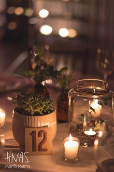 bar mitzvah, ambientación, cumpleaños de varón, celebración judía, decor, birthday boy, Jewish celebration, centro de mesa, centerpiece, suculentas, plantas