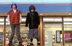 Celebrate The 30th Anniversary Of The 'Breakfast Club' Detention With 30 Apropos Gifs