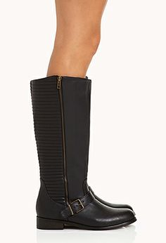 Womens shoes and boots | shop online | Forever 21 - 2000074968