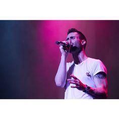Adam Levine ❤ liked on Polyvore featuring adam levine and adam