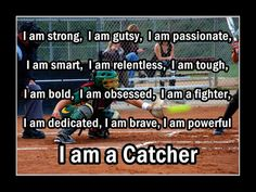 BASEBALL MEMES which you can relate to if you're a Baseball lover as baseball is worshipped in America, any fan would love to watch memes on baseball as he can relate it well. So below are 14 Trending BASEBALL MEMES For Baseball Fans That are too Awesome Softball Catcher Quotes, Softball Memes, Baseball Memes, Baseball Boys, Girls Softball, Fastpitch Softball, Softball Players, Softball Stuff, Softball Problems