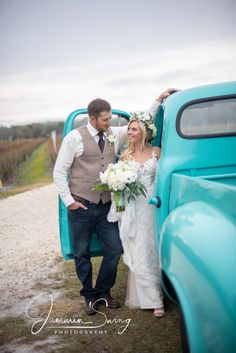 Fall in love with the best wedding barns the state has to offer! Wedding Barns, Wedding Venues, Blueberry Wedding, White Barn, Outdoor Ceremony, Ever After, Wedding Pictures, Farms, Falling In Love