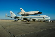 Aeroplane-s NASA | www.way2faisal.tk
