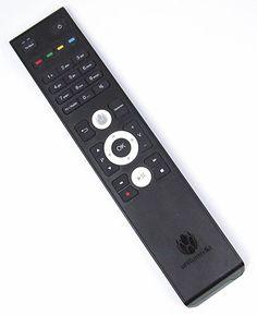 Unity Media Original Unity Media Fernbedienung für Samsung SMT-C5120 / RC2903502/01