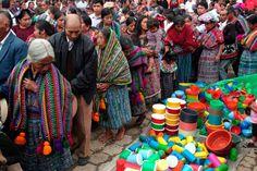 #Chimaltenango