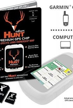 HUNT-Montana-by-onXmaps-PublicPrivate-Land-Ownership-24k-Topo-Maps-for-Garmin-GPS-Units-microSDSD-Card-0