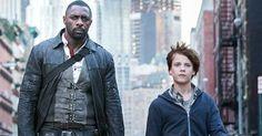 A Torre Negra | Trailer recebe classificação e deve sair em breve