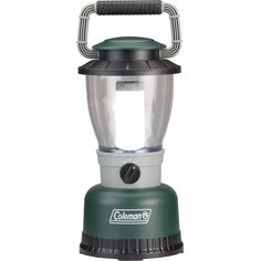 Coleman® LED Rugged Lantern – Rechargeable. Details at http://youzones.com/coleman-led-rugged-lantern-rechargeable/