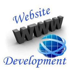 #RiyaInfotech #design & #develop websites as per the latest standards, technologies & demands from our customers