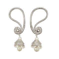 Earrings – LuxShoppe.com Sparkle, Pendant Necklace, Unique, Earrings, Color, Jewelry, Fashion, Ear Rings, Moda