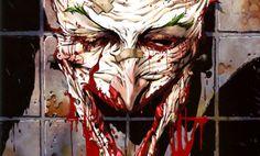 Conoce algunos de los momentos más sádicos del Joker en su larga historia