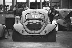 vw race bug Stiffspeed