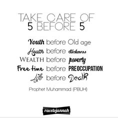 Instagram photo by Muslim • Jun 22, 2015 at 10:01 AM