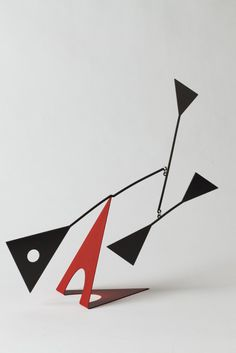 Hanging Mobile Gallery specializes in decorative hanging art including kinetic mobiles by top mobile designers for home and nursery decor. Hanging Mobile, Hanging Art, Kraft Box Packaging, Fish Mobile, Asian Sculptures, Balance Art, Kinetic Art, Call Art, Co Design