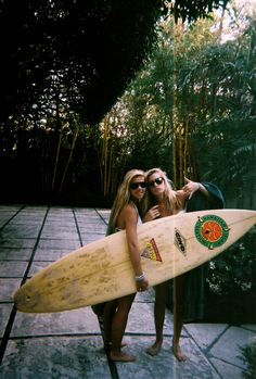 HAWAIIAN ISLAND CREATIONS-this is going to be me and Isabel!