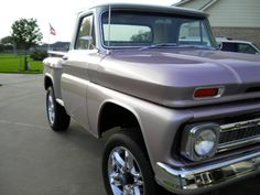 1000 Images About Ideas For My 64 Pickup On Pinterest Chevy Chevy C10 And Classic Trucks