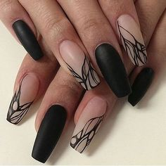 Best Nail Arts Ideas You Must Have
