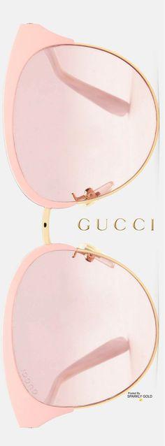 Gucci/Sunglasses