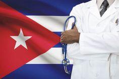 Cuba reporta 19.900 casos de VIH/SIDA en la isla
