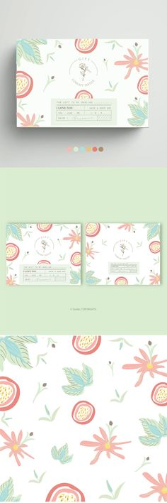 Packaging Design, Label, Textiles, Cards, Package Design, Design Packaging, Maps, Fabrics, Textile Art