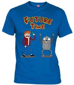 8 melhores imagens de Camisetas Caveiras  6475a825dbe