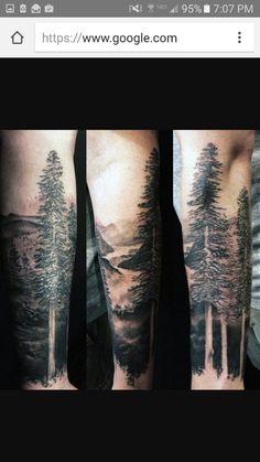 Forearm Sleeve Tattoos, Leg Tattoos, Black Tattoos, Body Art Tattoos, Tatoos, Tattoo Sleeves, Maori Tattoos, Tattoo Ink, Octopus Tattoos