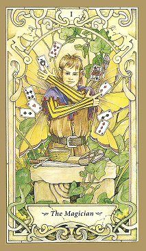 02/20 Today's Tarot Meditation Important choices are at hand this week. Don't let someone pressure you into making a decision before you have all the facts. They're trying to swindle you and divert your attention from the hidden facts. It's up to you to verify what you're told, so ignore the gossip chain.  ~ Click the card to read all of today's message