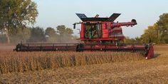 peanut harvest equipment - Google Search