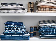 Melissa Newirth of Cloth & Goods | Rue