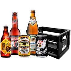 Clube-de-cervejas-especiais-the-beer-planet – The Beer Planet