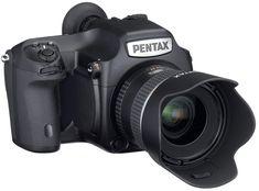 Pentax-645D-2014