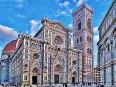 Duomo florence italy pictures - Bing Images