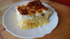 Lagzis krumpli (Gyula krumpli) Recept képpel - Mindmegette.hu - Receptek