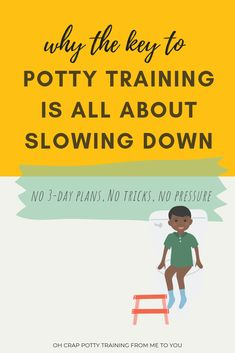 Hoping Potty Training Will Click? (You Need to Slow Down) – Toddlers and Preschoolers Potty Training Boys, Training Tips, Zany Zoo, Best Potty, Running Jokes, Mindful Parenting, Instagram Snap, Just Give Up, Day Plan