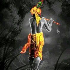 Krishna Krishna Leela, Radha Krishna Photo, Krishna Radha, Lord Krishna, Hanuman, Shiva, Radha Krishna Love Quotes, Radha Krishna Pictures, Krishna Photos