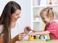 Hochbegabung von Kindern erkennen und fördern