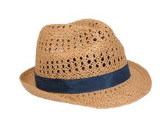 OS Straw Hat Natural Color Palm S05 Cowboy Hats, Palm, Natural, How To Wear, Color, Shopping, Colour, Nature, Colors