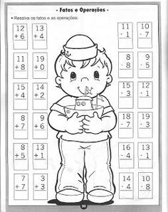 2-Digit Addition with Regrouping. So many printable sheets