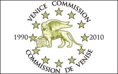 THE Venice Commission has pronounced on Hungary's constitutional changes—and its verdict is damning. The commission, which advises the Council of Europe on constitutional matters, criticises laws on judicial reform, on media oversight and on state recognition of churches.