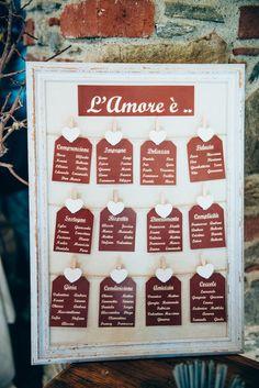 Love is brewing: un dolcissimo matrimonio in inverno Fun Wedding Invitations, Wedding Games, Diy Invitations, Wedding Favors, Wedding Guest Book, Wedding Table, Rustic Wedding, Wedding Trends, Wedding Tips