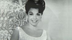 """4/8/2013: Actress and singer, Annette Funicello, passed away.  Funicello was probably best known as one of the original Mouseketters from Disney's """"The Mickey Mouse Club"""". She then went on to star in multiple beach party movies. Annette Funicello was 70."""