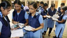 12th Mathematics examination which was held yesterday was tough than the previous year papers. #EducationUpdates #ChennaiUngalKaiyil.