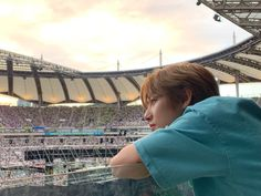 Find images and videos about kpop, idol and nct on We Heart It - the app to get lost in what you love. Nct 127, Johnny Seo, Dream Concert, Huang Renjun, Fandoms, Na Jaemin, Entertainment, Tsundere, Taeyong